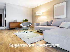 Vanzare  apartament  cu 4 camere  decomandat Bacau, Rusi-Ciutea  - 45000 EURO