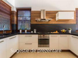 Vanzare  casa  3 camere Bistrita Nasaud, Sintereag  - 28000 EURO