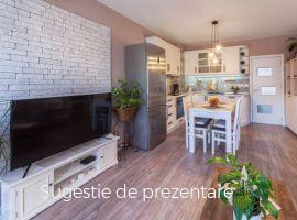 Vanzare  casa  4 camere Satu Mare, Lazuri  - 100000 EURO