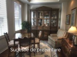 Vanzare  casa  4 camere Gorj, Olari  - 17000 EURO
