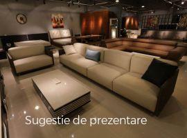 Vanzare  casa  5 camere Dambovita, Branistea  - 22 EURO
