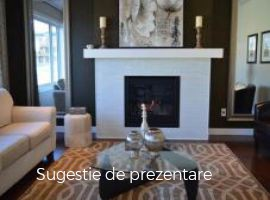 Vanzare  casa  4 camere Cluj, Aghiresu  - 260000 EURO