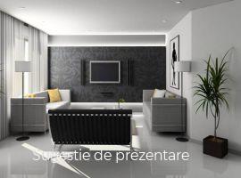 Inchiriere  casa  3 camere Maramures, Firiza  - 150 EURO lunar