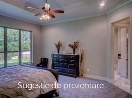 Vanzare  casa  3 camere Mures, Trei Sate  - 27000 EURO