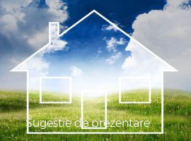 Vanzare  terenuri constructii  627 mp Arges, Hintesti  - 9405 EURO