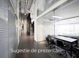 Vanzare  spatii birouri Hunedoara, Grind  - 130000 EURO