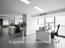 Inchiriere  spatii birouri Galati, Galati  - 1 EURO lunar
