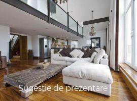 Vanzare  hoteluri/pensiuni Sibiu, Talmaciu  - 650000 EURO