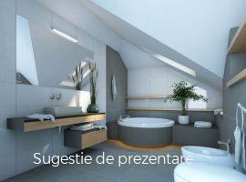 Vanzare  hoteluri/pensiuni Alba, Orasti  - 360000 EURO