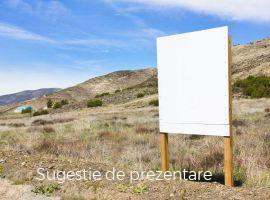Vanzare  terenuri agricol Constanta, Siminoc  - 7000 EURO