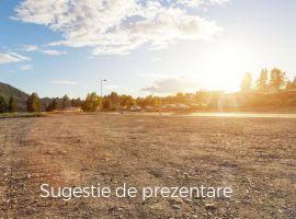 Vanzare  terenuri agricol Maramures, Rona de Sus  - 7282 EURO
