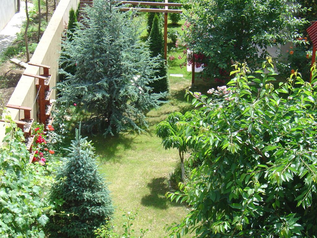Vand Apartament 3 camere Fundeni, Bucuresti - 60000 EURO;