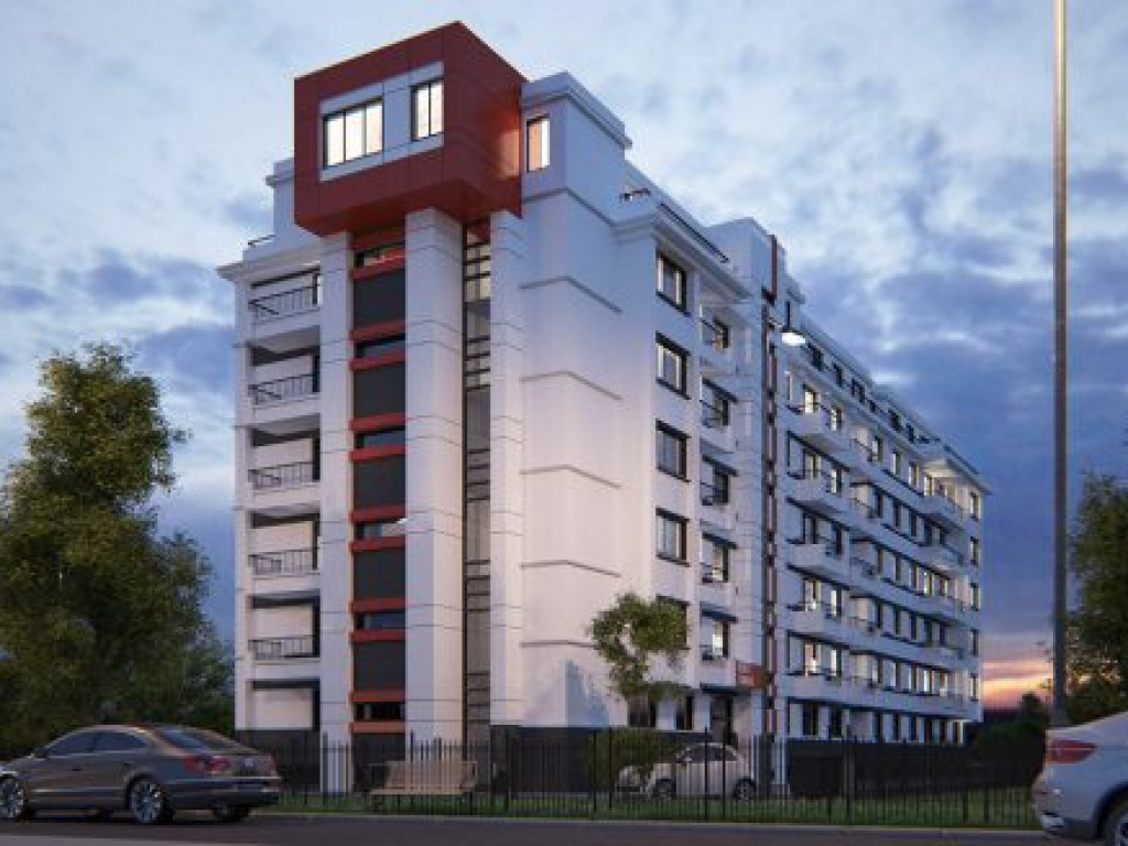 Inchirez Apartament 2 camere Oltenitei, Bucuresti - 430 EURO;