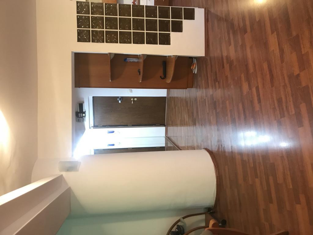 Inchirez Apartament 3 camere Tineretului, Bucuresti - 650 EURO;