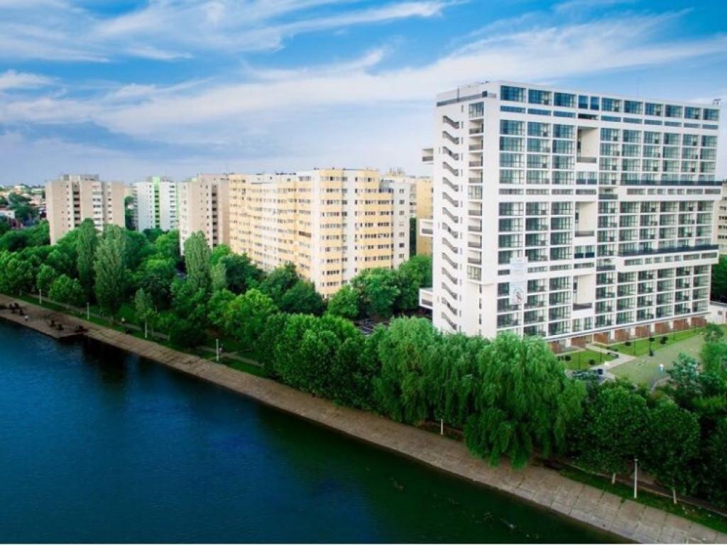 Vand Apartament 3 camere Colentina, Bucuresti - 135000 EURO;