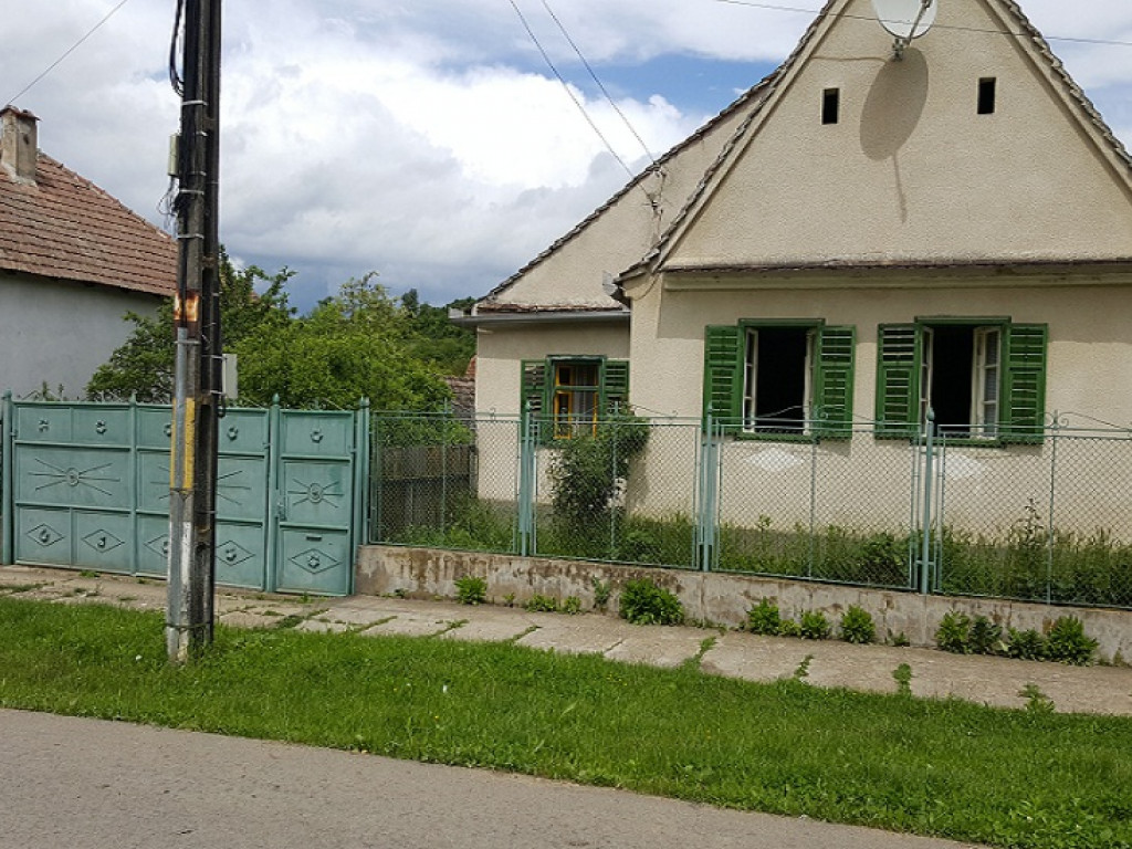 Vand Casa/vila ,  - 38500  EURO;