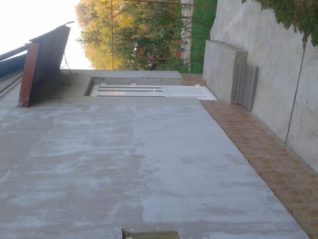 Vand Casa/vila  Axente Sever ,  Axente Sever  - 43000 EURO;