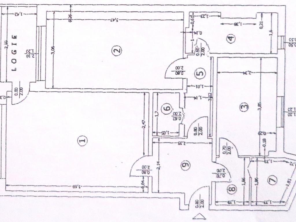 Vand Apartament 2 camere  Pache Protopopescu ,  Bucuresti  - 98000 EURO;