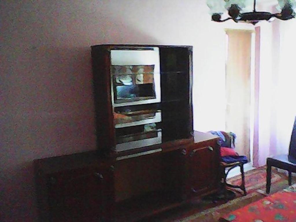 Vand Apartament 2 camere ,  - 45000 EURO;