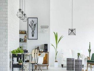 Piata Unirii-Sitraco,apartament elegant