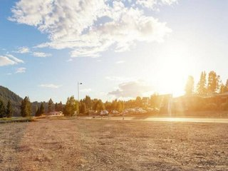 Vanzare  terenuri constructii  2600 mp Maramures, Catalina  - 1500 EURO