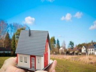 Vanzare  terenuri constructii  6000 mp Braila, Tichilesti  - 150000 EURO