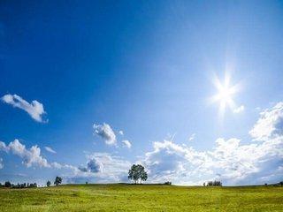 Vanzare  terenuri constructii  150 ha Ilfov, Dumitrana  - 2250000 EURO