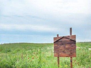 Vanzare  terenuri agricol  6000 mp Arges, Valeni-Podgoria  - 12000 EURO