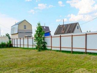 Vanzare  terenuri agricol  9 mp Arad, Ususau  - 4 EURO