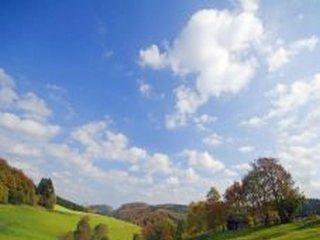Vanzare  terenuri agricol  1200 mp Dambovita, Cornatelu  - 4750 EURO
