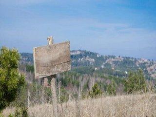 Vanzare  terenuri agricol  27.6 ha Arges, Moraresti  - 2067525 EURO
