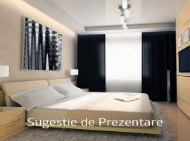 Vanzare                                              Apartament                                              2 camere                                             1 Decembrie                                            , Bucuresti