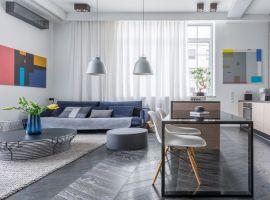 Inchiriere                                              Apartament                                              2 camere                                             Vasile Goldis                                            , Vasile Goldis                                            , Arad