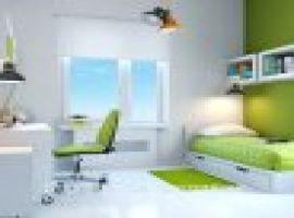 Vanzare                                              Apartament                                              2 camere                                             Bucesti                                            , Bucesti                                            , Galati