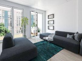 Vanzare                                              Apartament                                              2 camere                                             Hunedoara                                            , Hunedoara