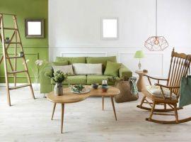 Vanzare                                              Apartament                                              3 camere                                             Bucesti                                            , Bucesti                                            , Galati