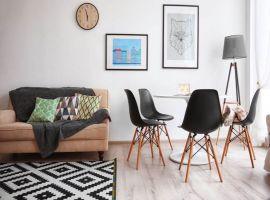 Vanzare                                              Apartament                                              3 camere                                             Vasile Goldis                                            , Vasile Goldis                                            , Arad
