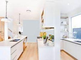Vanzare                                              Apartament                                              3 camere                                             Balta Alba                                            , Balta Alba                                            , Buzau