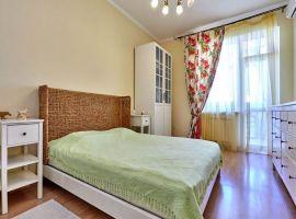 Vanzare                                              Apartament                                              4 camere                                             Zetari                                            , Bucuresti
