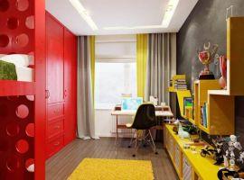 Vanzare                                              Apartament                                              4 camere                                             Harman                                            , Harman                                            , Brasov