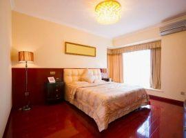 Vanzare                                              Apartament                                              4 camere                                             Domenii                                            , Bucuresti