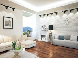 Vanzare                                              Apartament                                              26 camere                                             Mircesti                                            , Mircesti                                            , Iasi