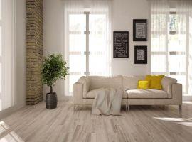 Vanzare                                              Apartament                                              5 camere                                             Cuza Voda                                            , Cuza Voda                                            , Galati