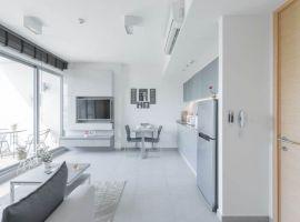 Apartament  26 camere