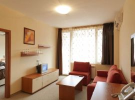 Regim hotelier                                              Diverse                                                                                          Geoagiu-Bai                                            , Geoagiu-Bai                                            , Hunedoara