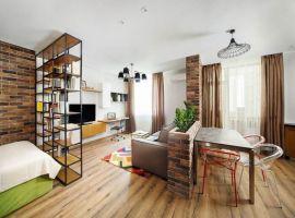 Vanzare Apartament 1 camere, Tei, Bucuresti