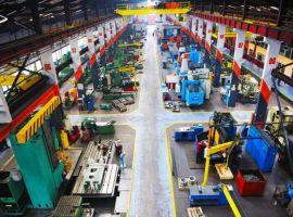 Vanzare                                              Spatiu industrial                                                                                          Sinoie                                            , Sinoie                                            , Constanta