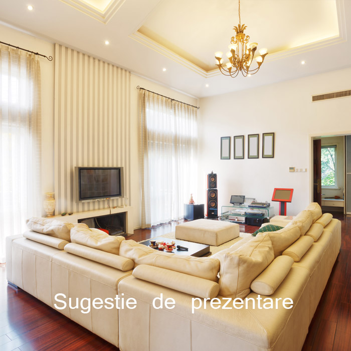 Vanzare                                              Apartament                                              2 camere                                             Damaroaia                                            , Bucuresti
