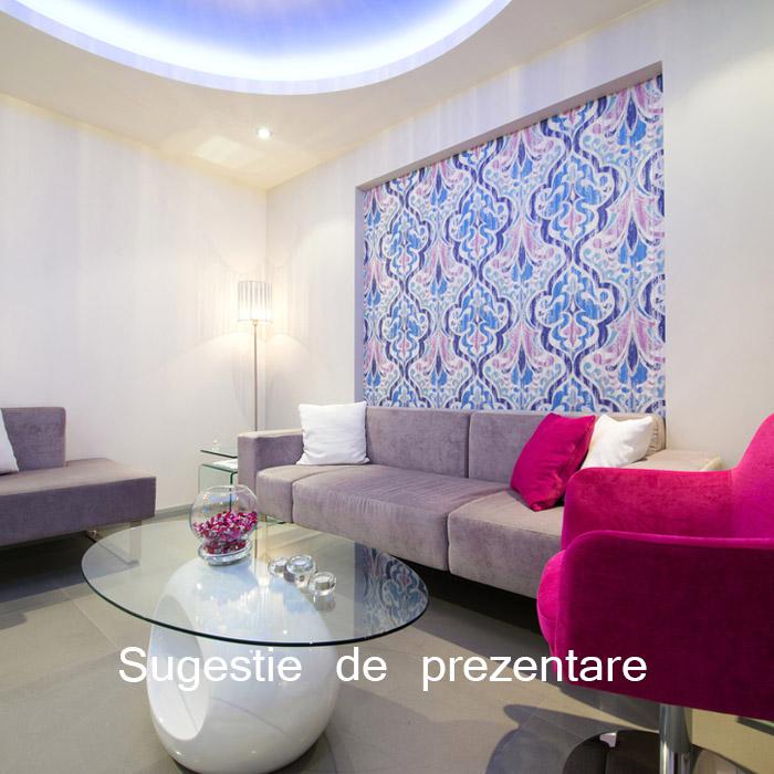 Inchiriere                                              Apartament                                              2 camere                                             Craiovita Noua                                            , Craiova                                            , Dolj