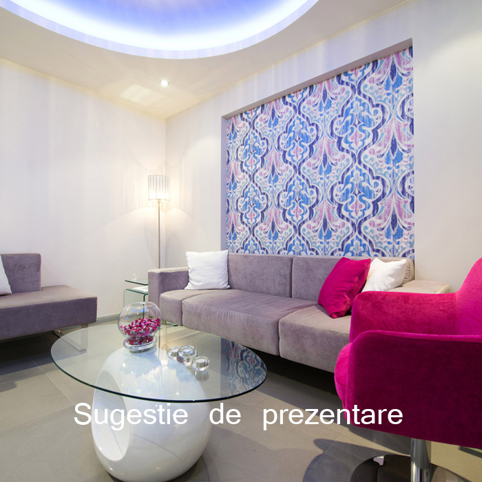 Vanzare                                              Apartament                                              2 camere                                             Croici                                            , Croici                                            , Gorj
